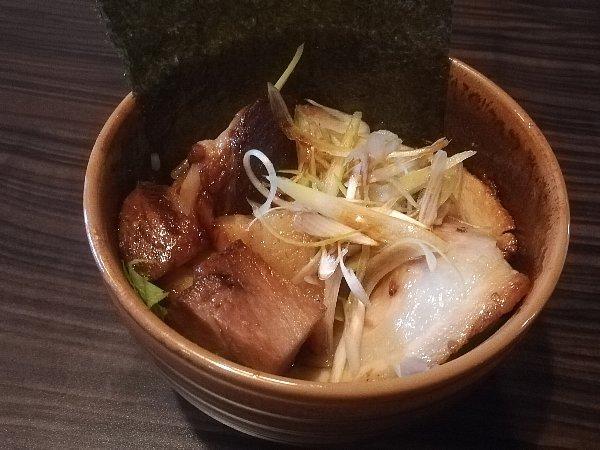 hanamiya-fukui-025.jpg