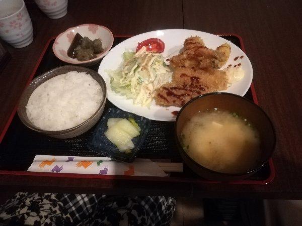 hanaoto-imazu-006.jpg