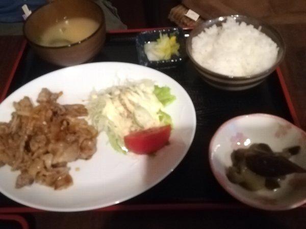 hanaoto-imazu-008.jpg