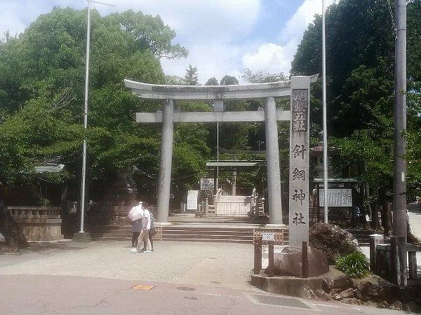 haritsuna-inuyama-003.jpg