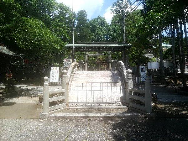 haritsuna-inuyama-006.jpg
