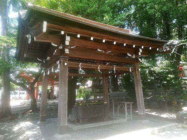 haritsuna-inuyama-010.jpg