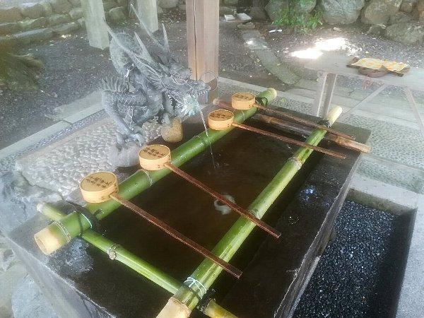 haritsuna-inuyama-012.jpg