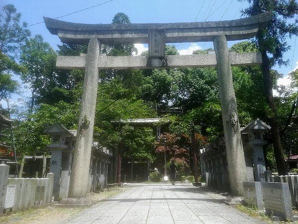 haritsuna-inuyama-013.jpg