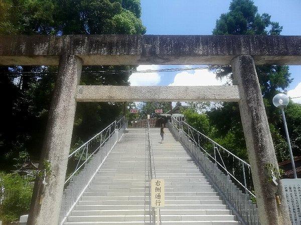haritsuna-inuyama-015.jpg