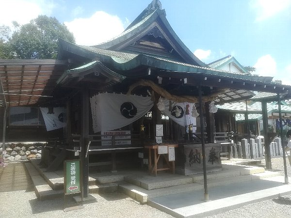 haritsuna-inuyama-017.jpg