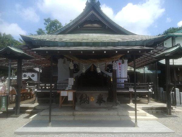 haritsuna-inuyama-021.jpg
