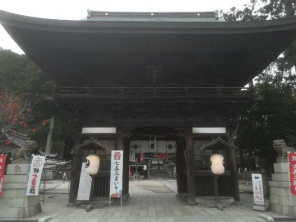 himurehachiman2-shiga-017.jpg