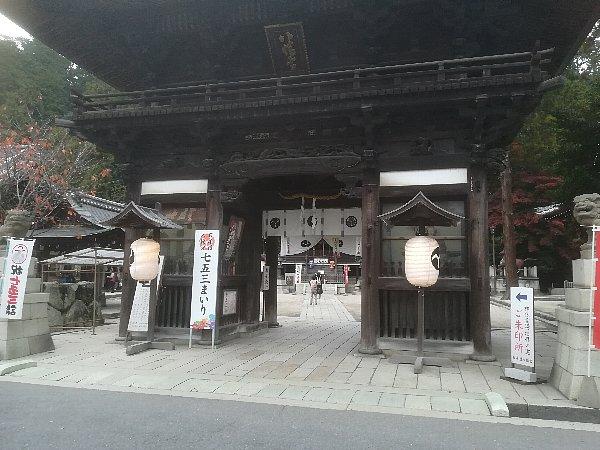 himurehachiman2-shiga-019.jpg