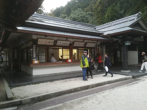 himurehachiman2-shiga-026.jpg
