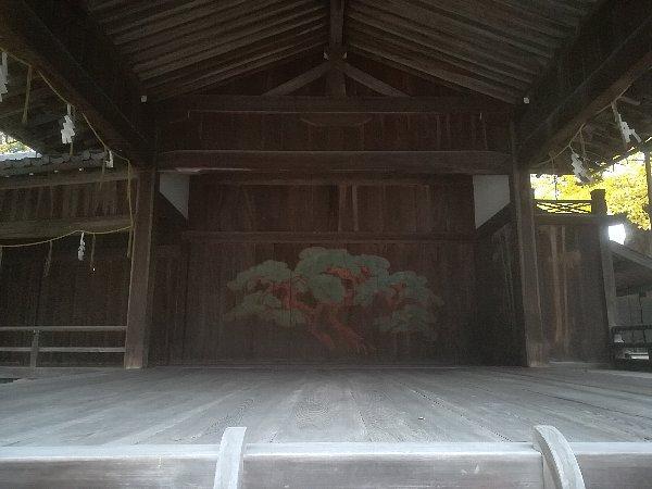 himurehachiman2-shiga-028.jpg