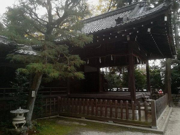 himurehachiman2-shiga-032.jpg
