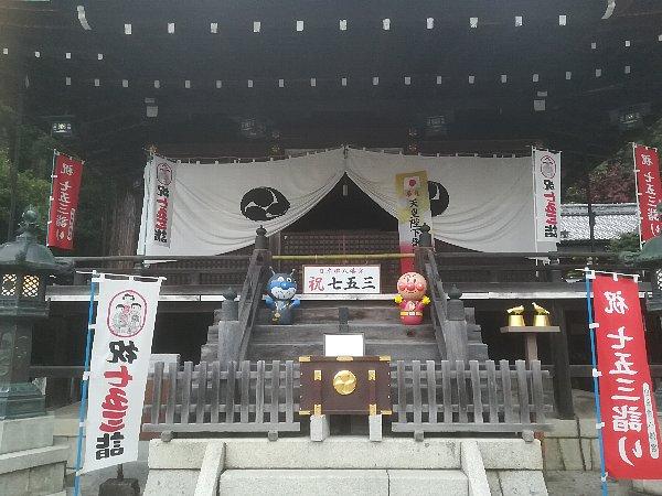 himurehachiman2-shiga-034.jpg