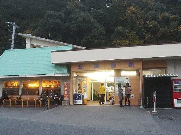 himurehachiman2-shiga-053.jpg