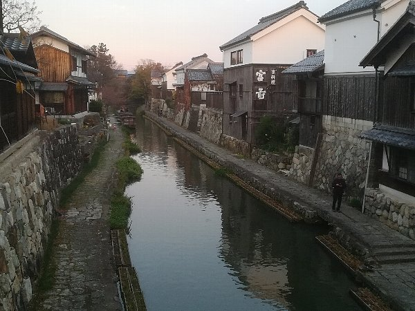 himurehachiman2-shiga-057.jpg