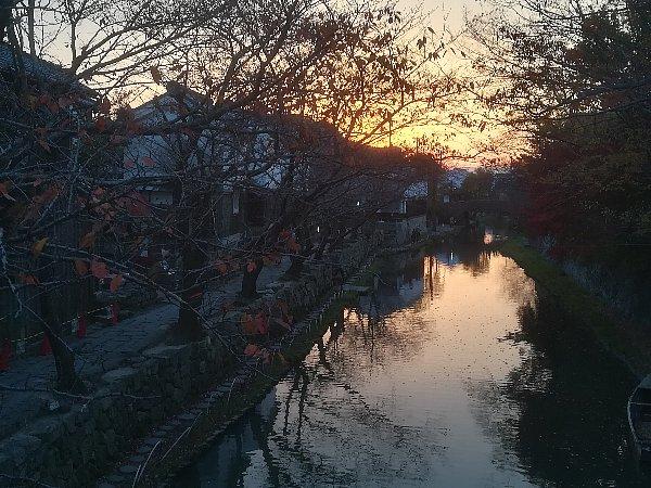himurehachiman2-shiga-060.jpg