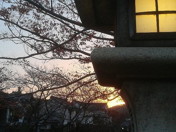 himurehachiman2-shiga-063.jpg