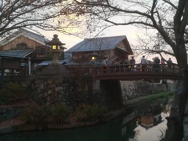 himurehachiman2-shiga-070.jpg