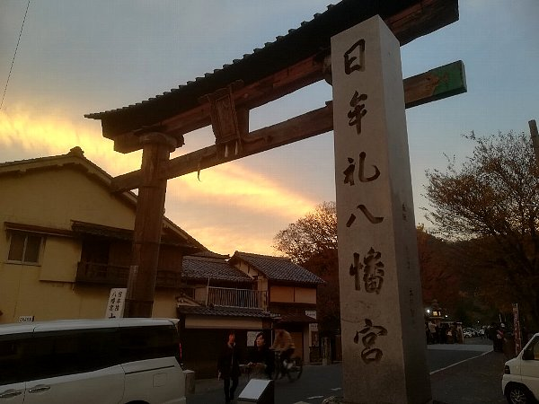 himurehachiman2-shiga-075.jpg