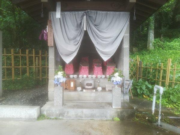 hinomizu-tsuruga-016.jpg