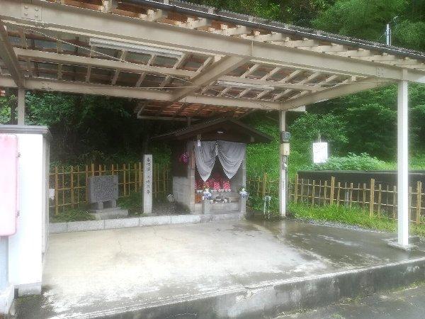 hinomizu-tsuruga-018.jpg