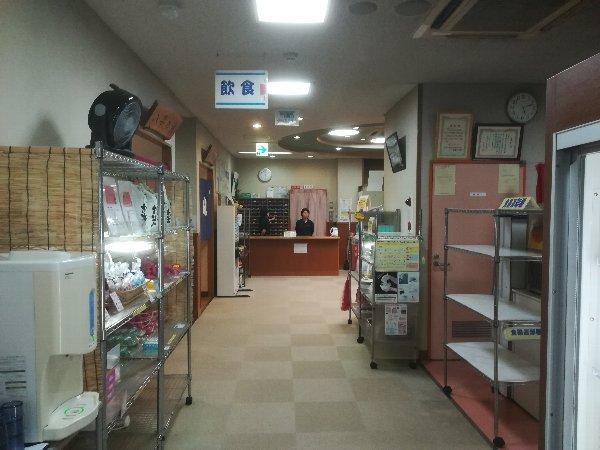hiratopia2-takashima-009.jpg