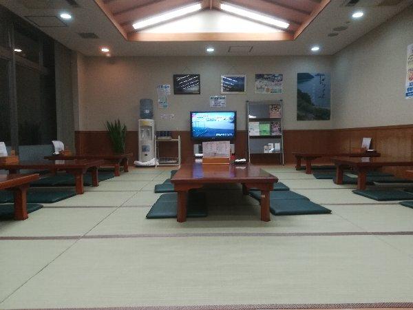 hiratopia2-takashima-012.jpg