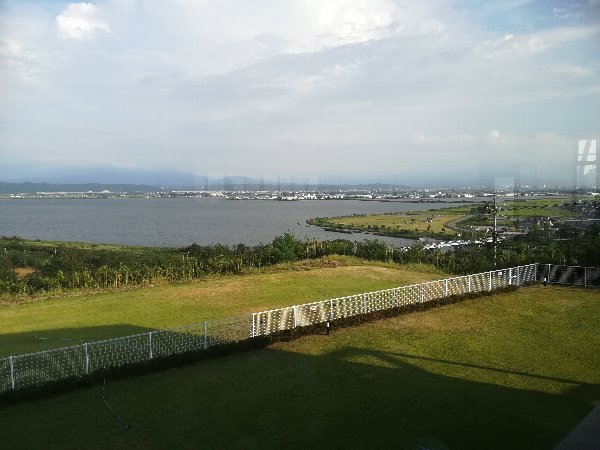 honobonou-kanazawa-016.jpg