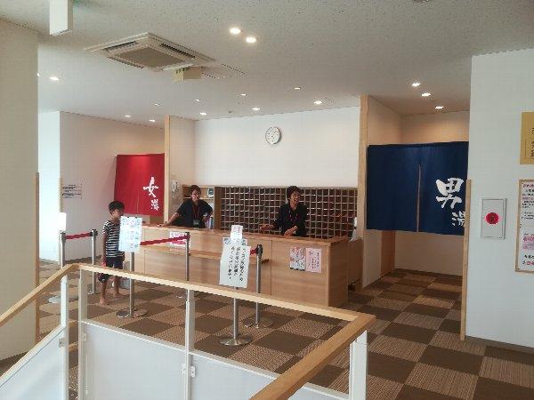 honobonou-kanazawa-018.jpg