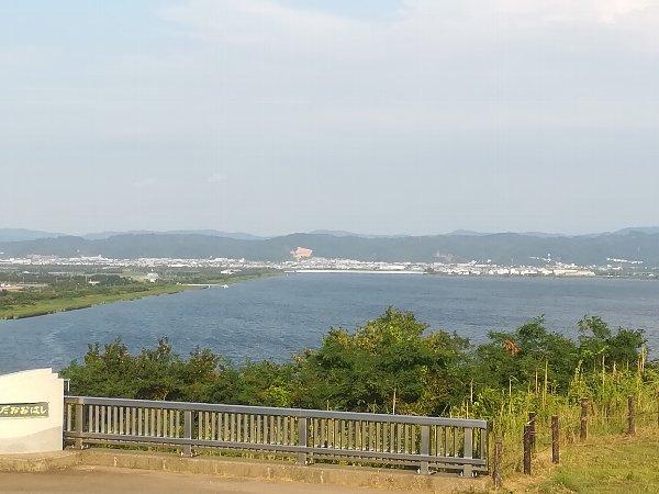 honobonou-kanazawa-022.jpg