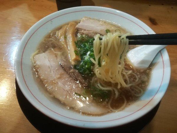 ichimaru-takashima-013.jpg