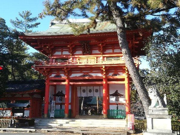 imamiyajinjya-kyoto-005.jpg