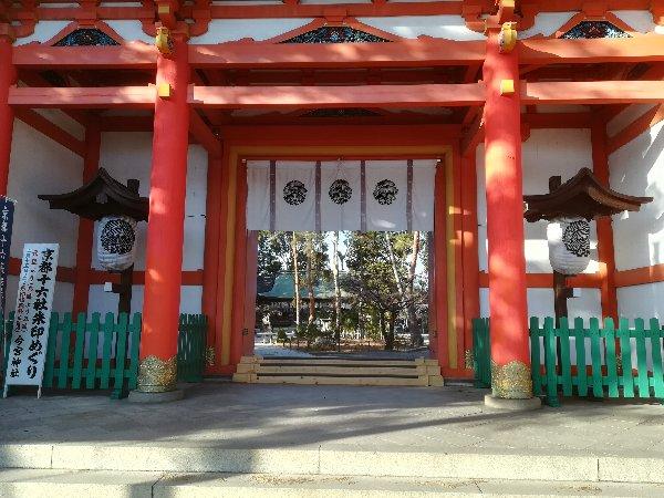imamiyajinjya-kyoto-006.jpg