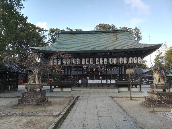 imamiyajinjya-kyoto-018.jpg