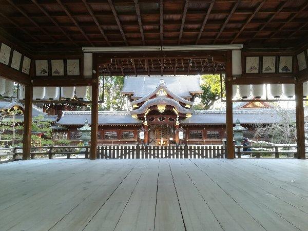 imamiyajinjya-kyoto-019.jpg