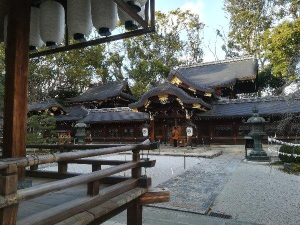 imamiyajinjya-kyoto-020.jpg