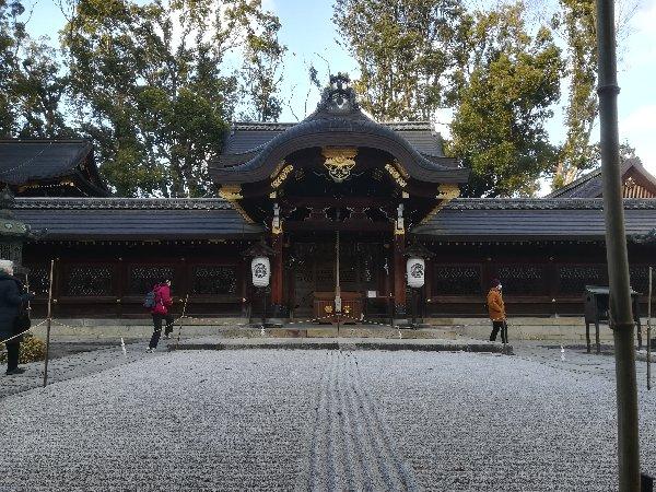 imamiyajinjya-kyoto-022.jpg