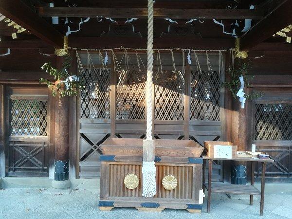 imamiyajinjya-kyoto-026.jpg