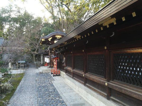 imamiyajinjya-kyoto-028.jpg