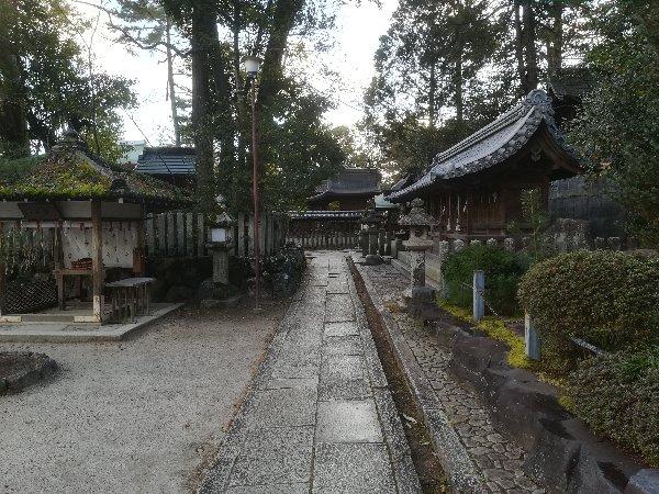 imamiyajinjya-kyoto-032.jpg