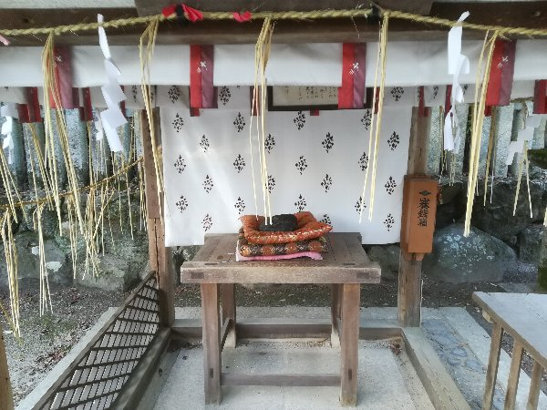 imamiyajinjya-kyoto-034.jpg
