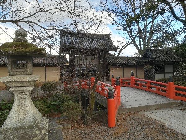 imamiyajinjya-kyoto-038.jpg