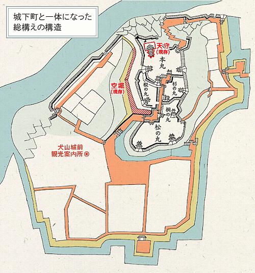 inuyamajo-inuyama-001.png