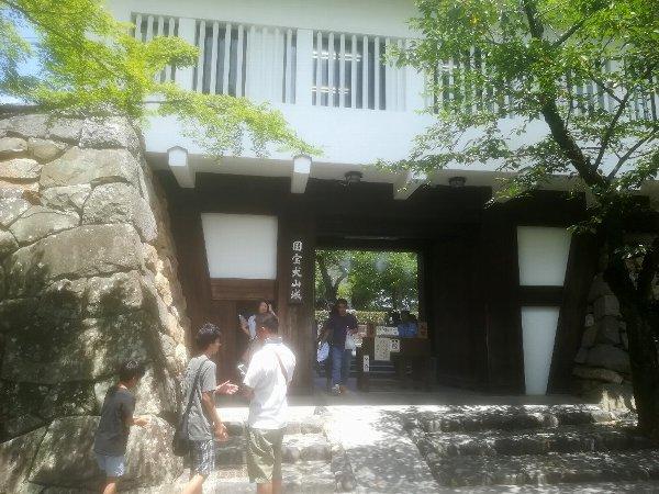 inuyamajo-inuyama-009.jpg
