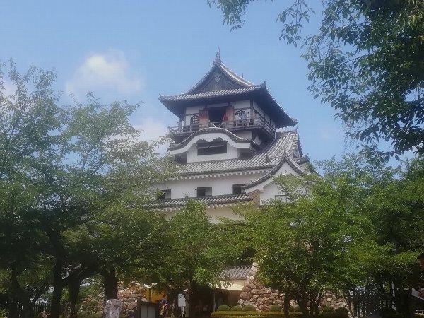 inuyamajo-inuyama-013.jpg