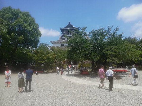 inuyamajo-inuyama-017.jpg