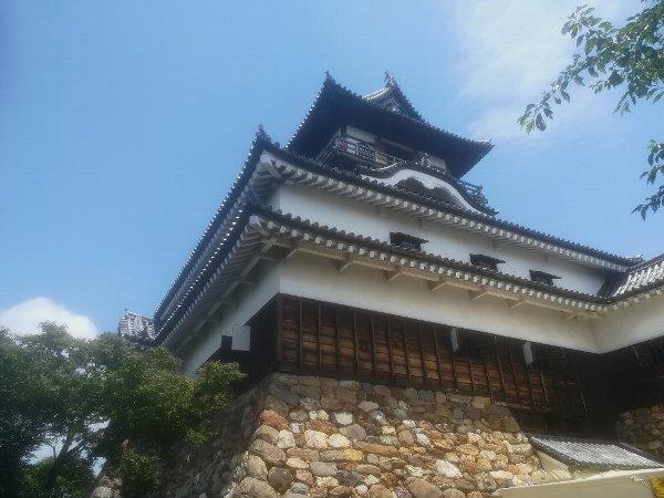 inuyamajo-inuyama-022.jpg