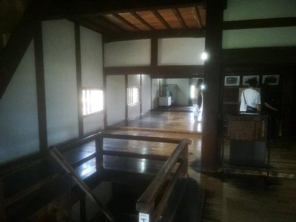 inuyamajo-inuyama-026.jpg