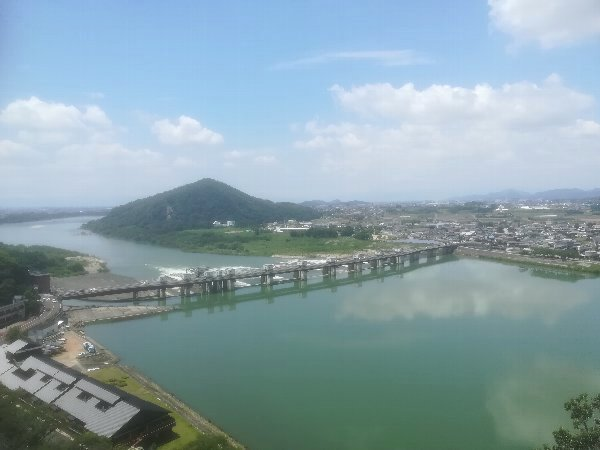 inuyamajo-inuyama-034.jpg