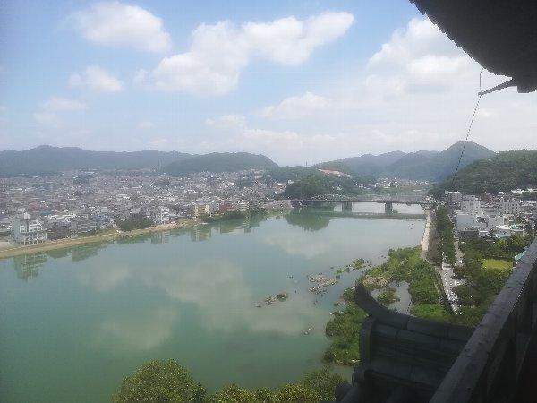 inuyamajo-inuyama-041.jpg